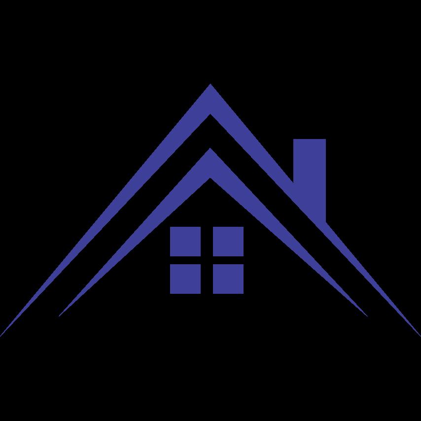 Brookstone Property Management icon
