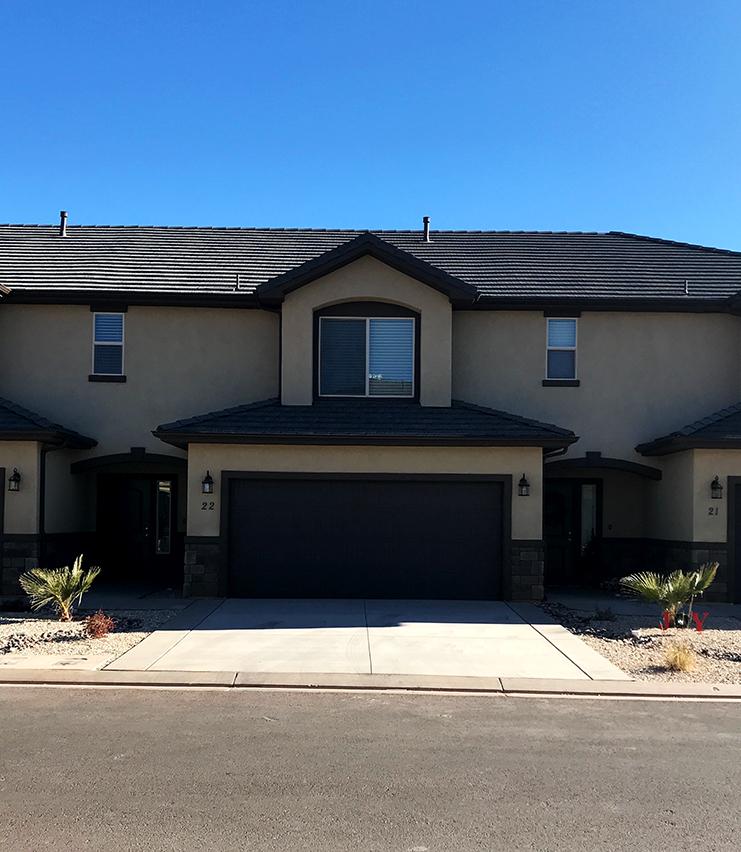 Rental Propertyt Southern Utah 22 741x852